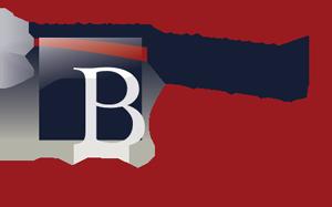 Amer Leg Boys State Logo