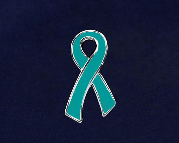 Charity Ribbon