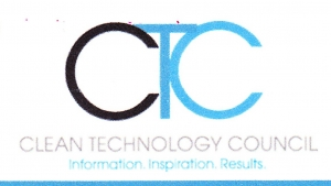 Clean Technology Council Logo