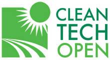 CleanTechOpen Logo