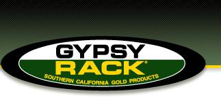 GypseyRack Logo