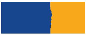 New Rotary_Logo