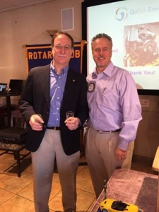 GoTek Energy Speaks to Rotary Club of Moorpark Morning_14Jan15