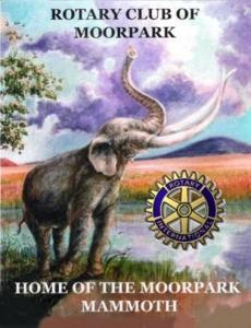 Mpk Rotary Club Logo_Resize2