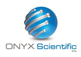 Onyx Scientific Inc Logo
