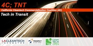 4C TNT - CTO-LACI-Prospect Logo