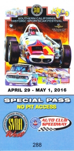 SVRA Auto Club Speedway Pass_30Apr16