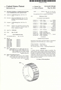 Removable Sleeve Patent Sheet 1